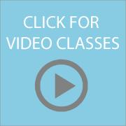 Class_Button_Video