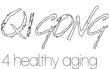 Logo_B&W_QG_Transparent_Words