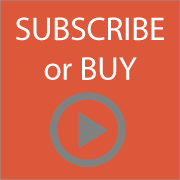 Buy_Button_Video