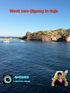 poster-week-2-qigong-in-baja